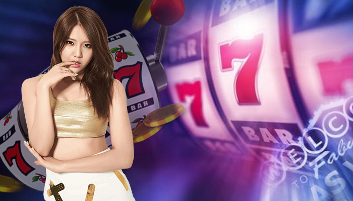 Steps in Playing Online Slot Gambling