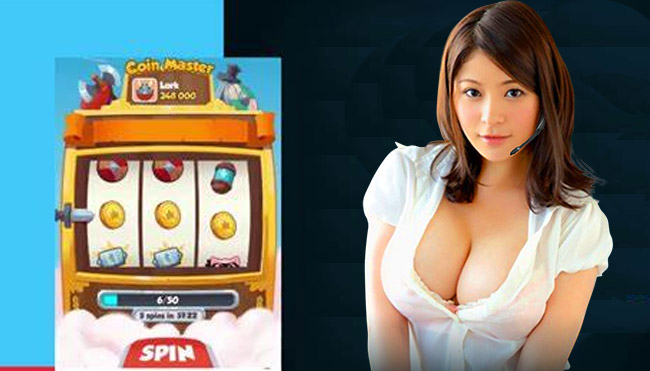 Types of Slots Games You Can Find on the Slot Site